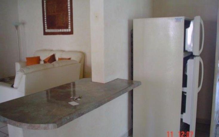 Foto de casa en venta en na, el olmo, saltillo, coahuila de zaragoza, 1710850 no 22