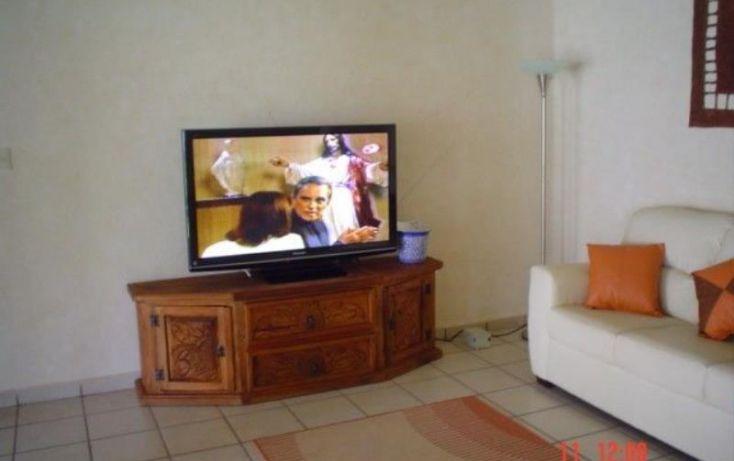 Foto de casa en venta en na, el olmo, saltillo, coahuila de zaragoza, 1710850 no 23