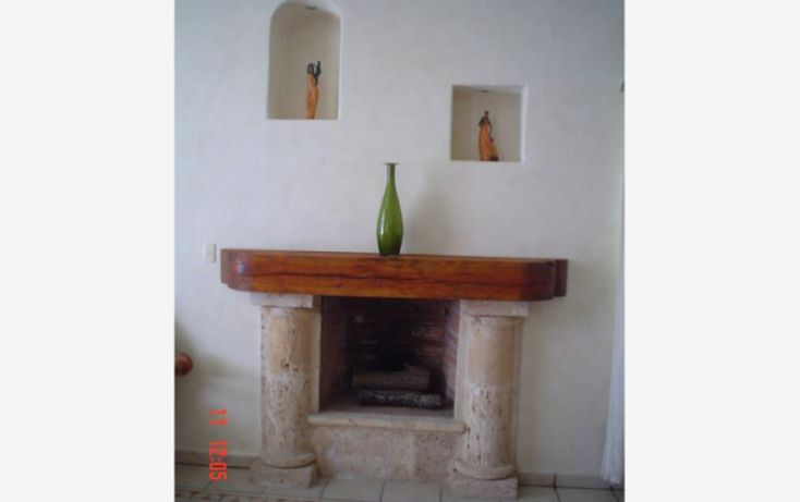 Foto de casa en venta en na, el olmo, saltillo, coahuila de zaragoza, 1710850 no 24