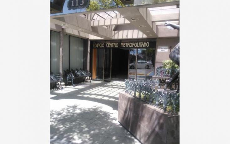 Foto de oficina en renta en na, el olmo, saltillo, coahuila de zaragoza, 896193 no 01