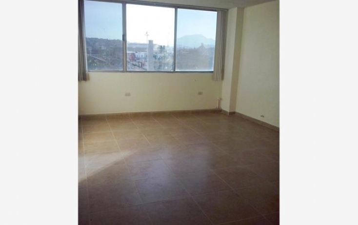 Foto de oficina en renta en na, el olmo, saltillo, coahuila de zaragoza, 896193 no 03
