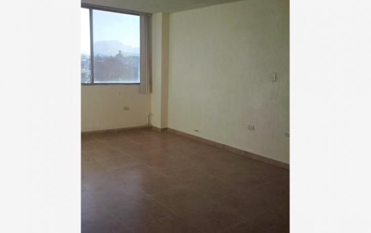 Foto de oficina en renta en na, el olmo, saltillo, coahuila de zaragoza, 896193 no 04