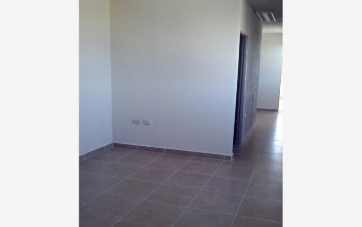 Foto de oficina en renta en na, el olmo, saltillo, coahuila de zaragoza, 896193 no 05