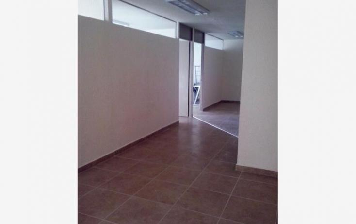 Foto de oficina en renta en na, el olmo, saltillo, coahuila de zaragoza, 896193 no 06