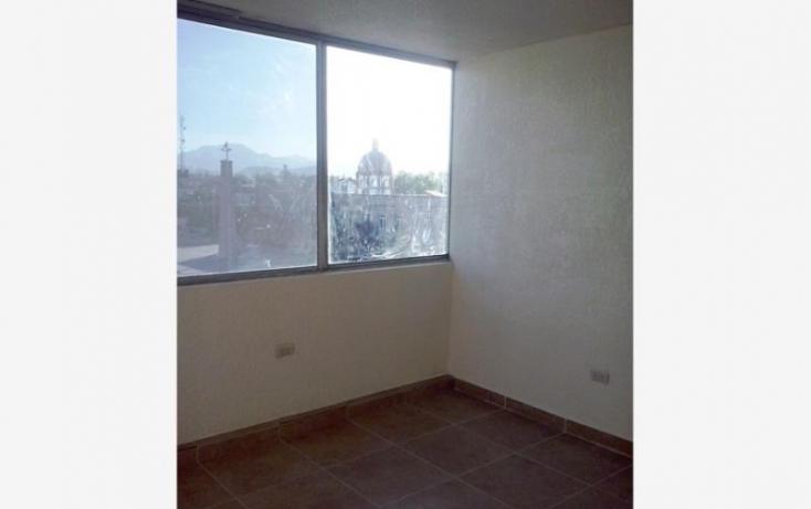 Foto de oficina en renta en na, el olmo, saltillo, coahuila de zaragoza, 896193 no 07