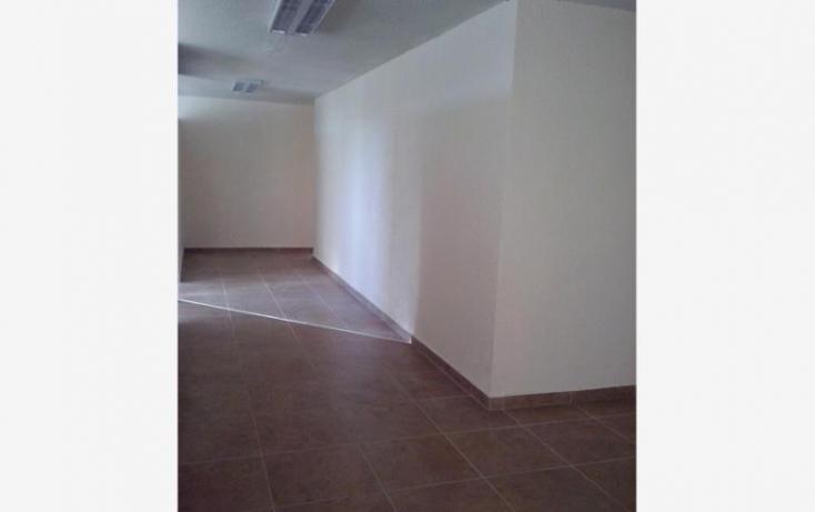 Foto de oficina en renta en na, el olmo, saltillo, coahuila de zaragoza, 896193 no 08