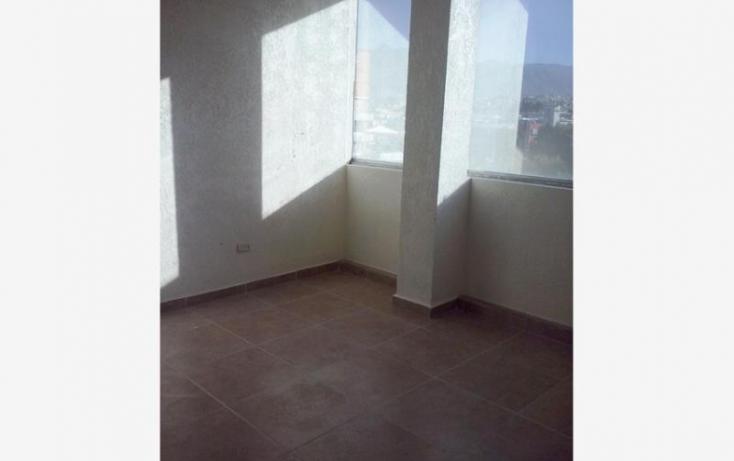 Foto de oficina en renta en na, el olmo, saltillo, coahuila de zaragoza, 896193 no 09