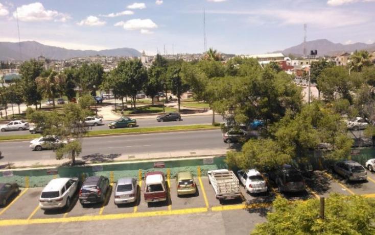 Foto de oficina en renta en na, el olmo, saltillo, coahuila de zaragoza, 896193 no 10