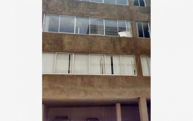 Foto de oficina en renta en na, el olmo, saltillo, coahuila de zaragoza, 896527 no 01