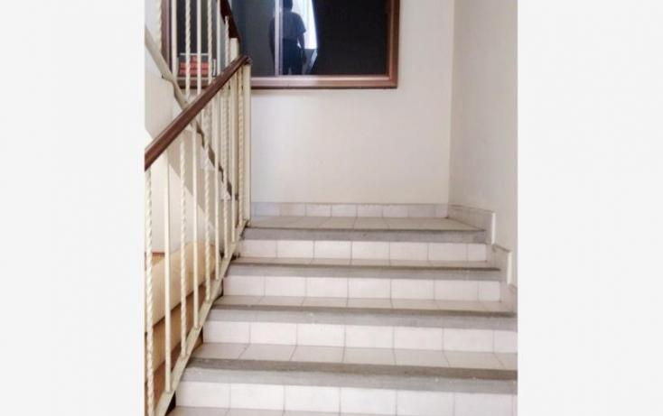 Foto de oficina en renta en na, el olmo, saltillo, coahuila de zaragoza, 896527 no 03