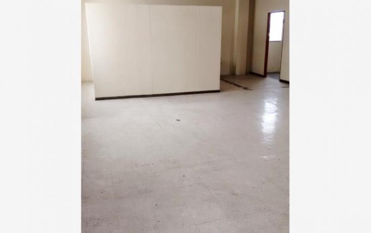 Foto de oficina en renta en na, el olmo, saltillo, coahuila de zaragoza, 896527 no 06