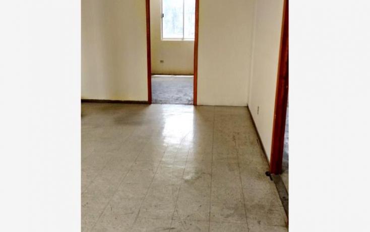 Foto de oficina en renta en na, el olmo, saltillo, coahuila de zaragoza, 896527 no 07