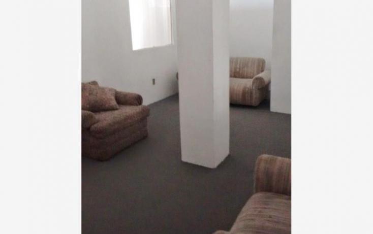 Foto de oficina en renta en na, el olmo, saltillo, coahuila de zaragoza, 896527 no 08