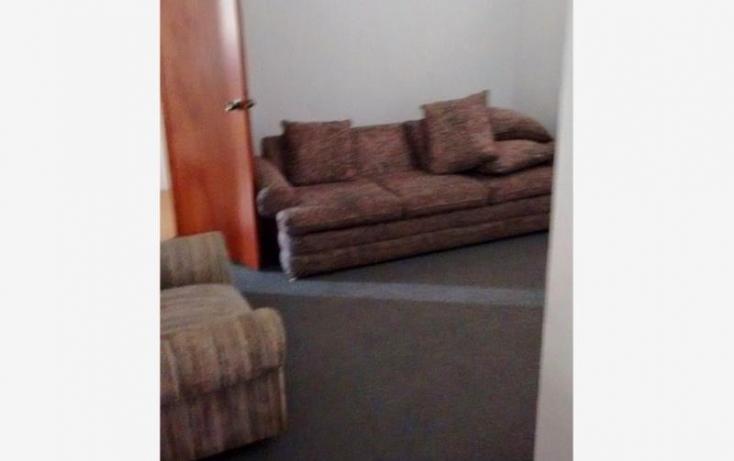 Foto de oficina en renta en na, el olmo, saltillo, coahuila de zaragoza, 896527 no 09