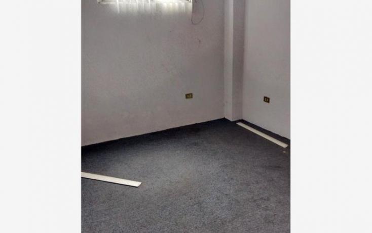 Foto de oficina en renta en na, el olmo, saltillo, coahuila de zaragoza, 896527 no 11