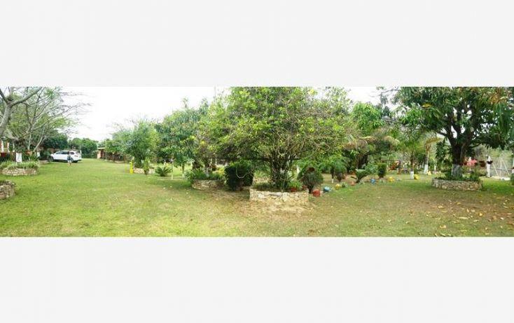 Foto de rancho en venta en na, espinal de morelos, ocozocoautla de espinosa, chiapas, 1951666 no 03