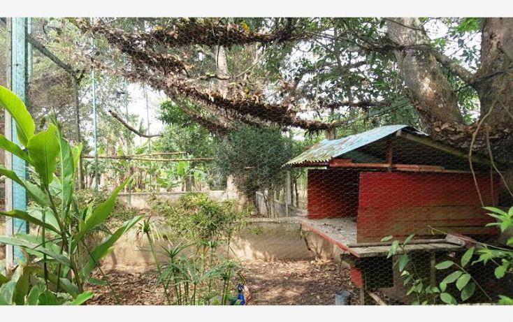 Foto de rancho en venta en na, espinal de morelos, ocozocoautla de espinosa, chiapas, 1951666 no 09