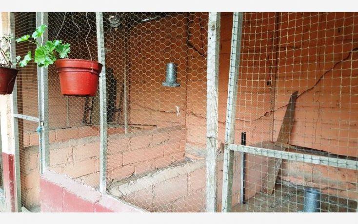 Foto de rancho en venta en na, espinal de morelos, ocozocoautla de espinosa, chiapas, 1951666 no 10