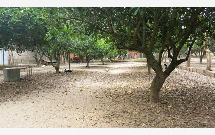 Foto de rancho en venta en na, espinal de morelos, ocozocoautla de espinosa, chiapas, 1951666 no 21