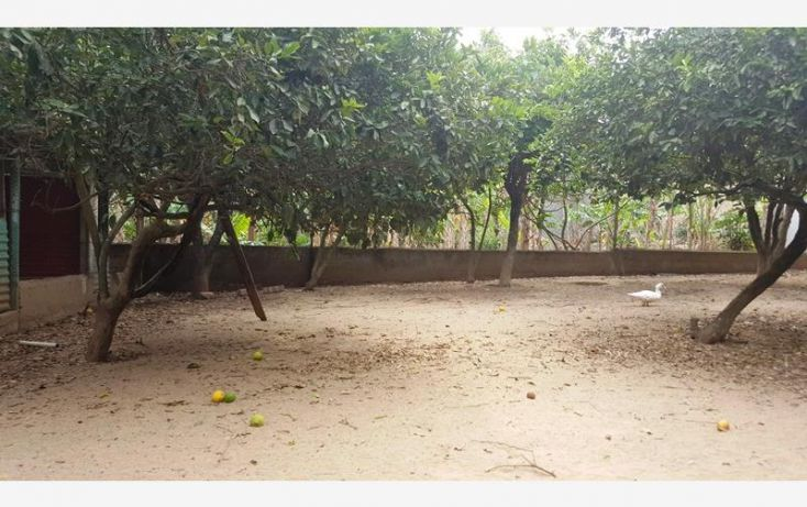 Foto de rancho en venta en na, espinal de morelos, ocozocoautla de espinosa, chiapas, 1951666 no 22