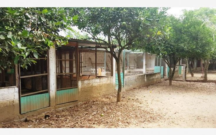 Foto de rancho en venta en na, espinal de morelos, ocozocoautla de espinosa, chiapas, 1951666 no 26
