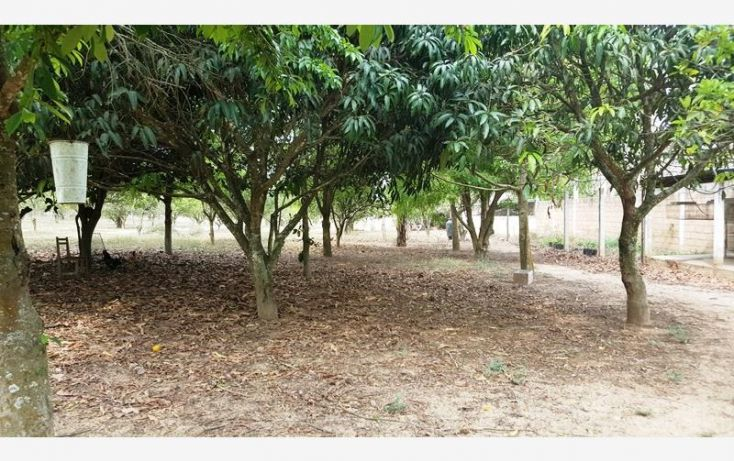Foto de rancho en venta en na, espinal de morelos, ocozocoautla de espinosa, chiapas, 1951666 no 30
