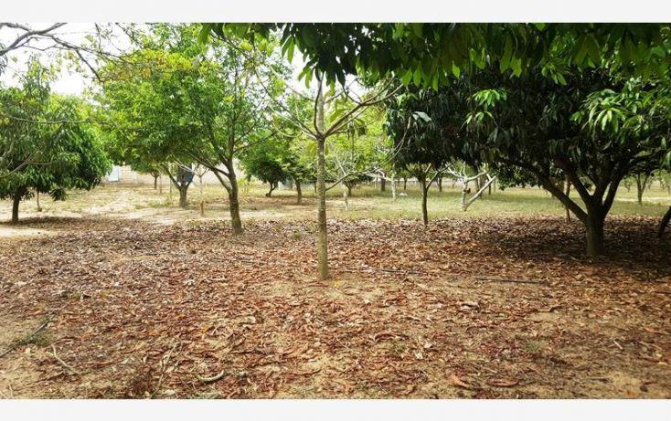 Foto de rancho en venta en na, espinal de morelos, ocozocoautla de espinosa, chiapas, 1951666 no 33