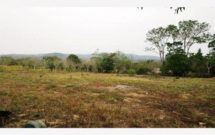 Foto de rancho en venta en na, espinal de morelos, ocozocoautla de espinosa, chiapas, 1951666 no 36