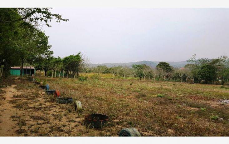 Foto de rancho en venta en na, espinal de morelos, ocozocoautla de espinosa, chiapas, 1951666 no 37