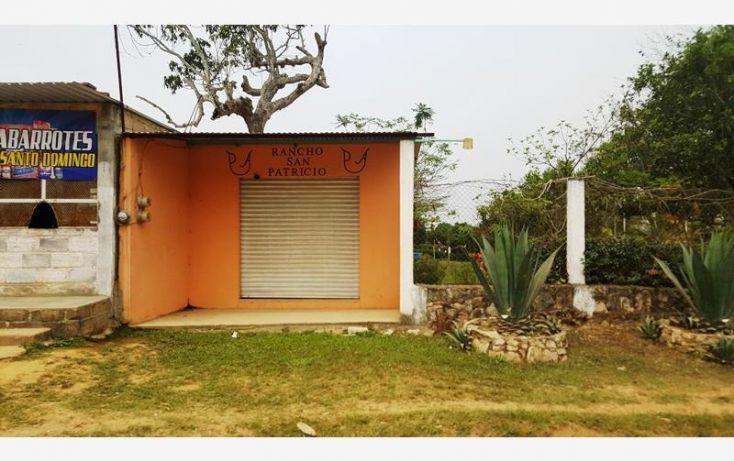 Foto de rancho en venta en na, espinal de morelos, ocozocoautla de espinosa, chiapas, 1951666 no 40