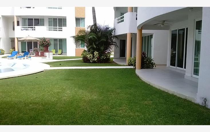 Foto de departamento en venta en  n/a, granjas del márquez, acapulco de juárez, guerrero, 629541 No. 16