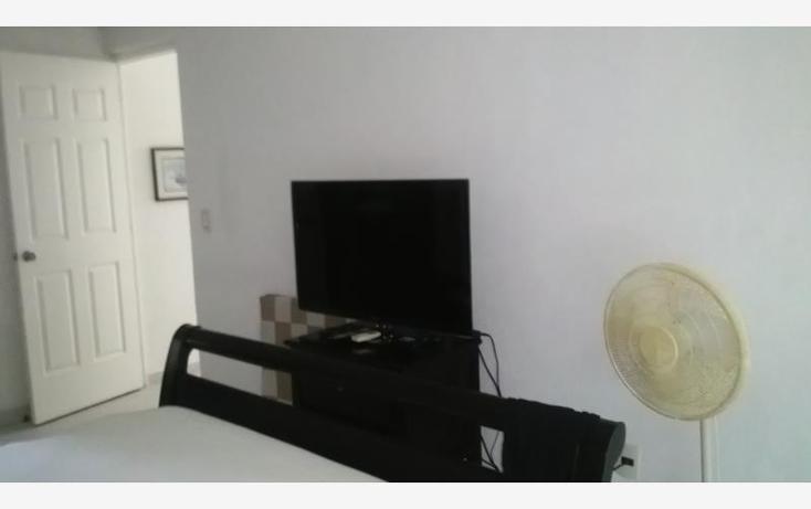 Foto de departamento en venta en  n/a, granjas del márquez, acapulco de juárez, guerrero, 629541 No. 26