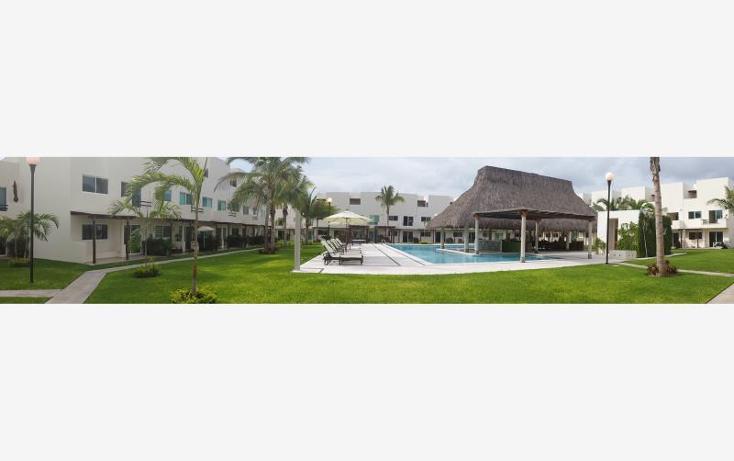 Foto de casa en venta en  n/a, granjas del márquez, acapulco de juárez, guerrero, 629629 No. 04