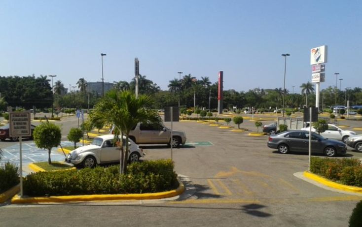 Foto de local en renta en  n/a, granjas del m?rquez, acapulco de ju?rez, guerrero, 629642 No. 14