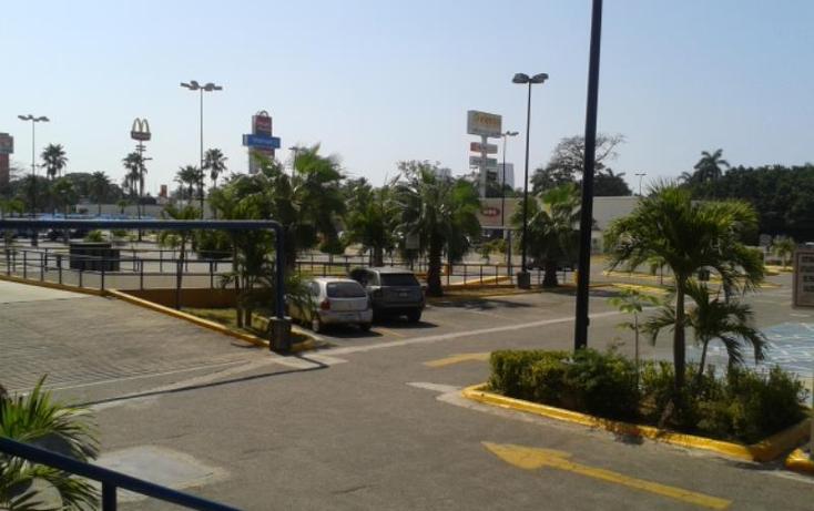 Foto de local en renta en  n/a, granjas del m?rquez, acapulco de ju?rez, guerrero, 629642 No. 15