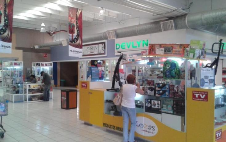 Foto de local en renta en  n/a, granjas del márquez, acapulco de juárez, guerrero, 629657 No. 25