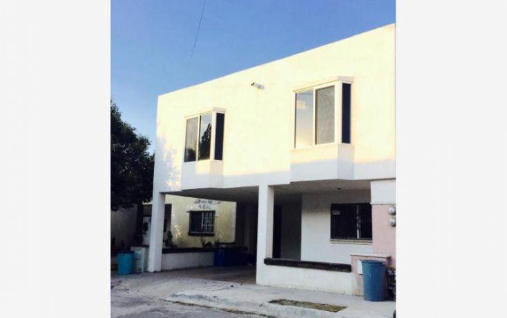 Foto de casa en venta en na, hacienda la magueyada, saltillo, coahuila de zaragoza, 1316935 no 02