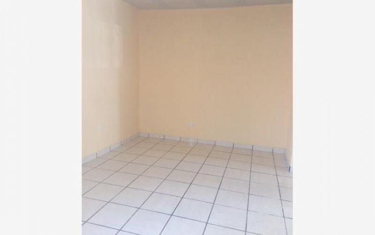 Foto de casa en venta en na, hacienda la magueyada, saltillo, coahuila de zaragoza, 1316935 no 03