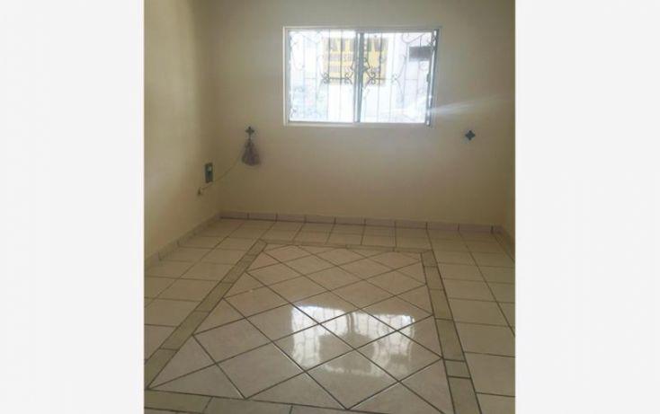Foto de casa en venta en na, hacienda la magueyada, saltillo, coahuila de zaragoza, 1316935 no 04