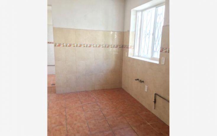 Foto de casa en venta en na, hacienda la magueyada, saltillo, coahuila de zaragoza, 1316935 no 05