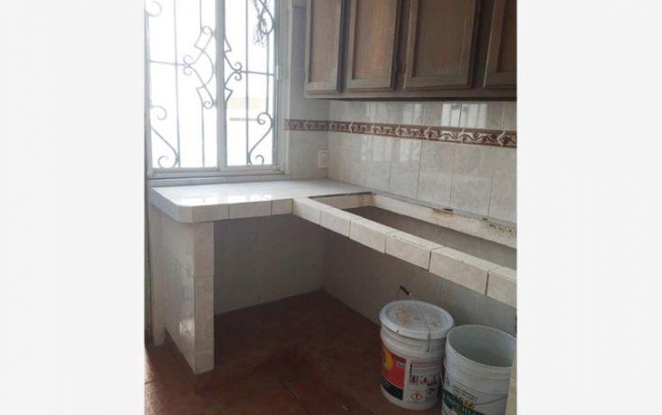 Foto de casa en venta en na, hacienda la magueyada, saltillo, coahuila de zaragoza, 1316935 no 06