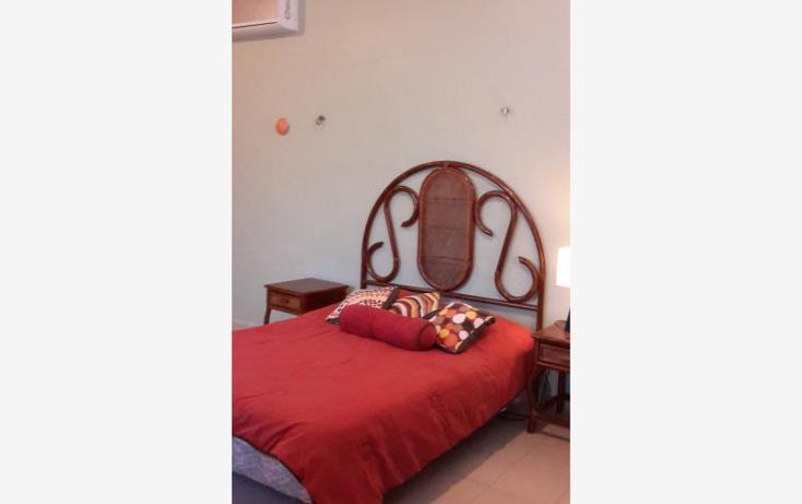 Foto de casa en renta en  n/a, ismael garcia, progreso, yucat?n, 1479835 No. 07
