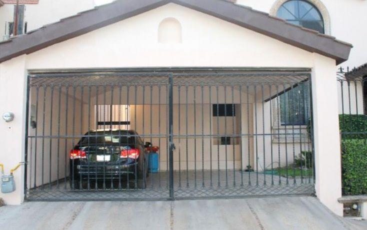 Foto de casa en venta en na, la salle, saltillo, coahuila de zaragoza, 1208469 no 02