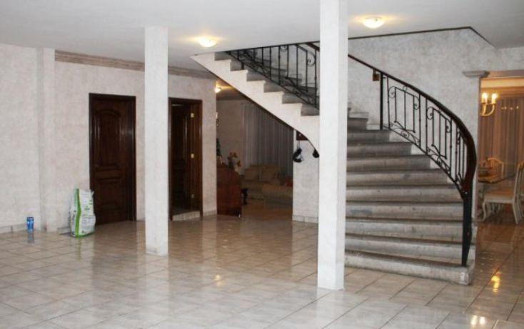 Foto de casa en venta en na, la salle, saltillo, coahuila de zaragoza, 1208469 no 04