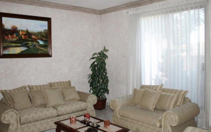 Foto de casa en venta en na, la salle, saltillo, coahuila de zaragoza, 1208469 no 05