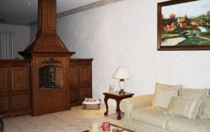 Foto de casa en venta en na, la salle, saltillo, coahuila de zaragoza, 1208469 no 06