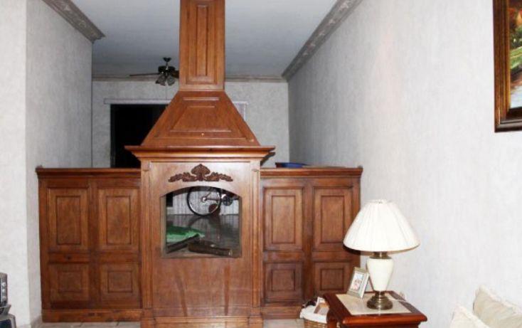 Foto de casa en venta en na, la salle, saltillo, coahuila de zaragoza, 1208469 no 07