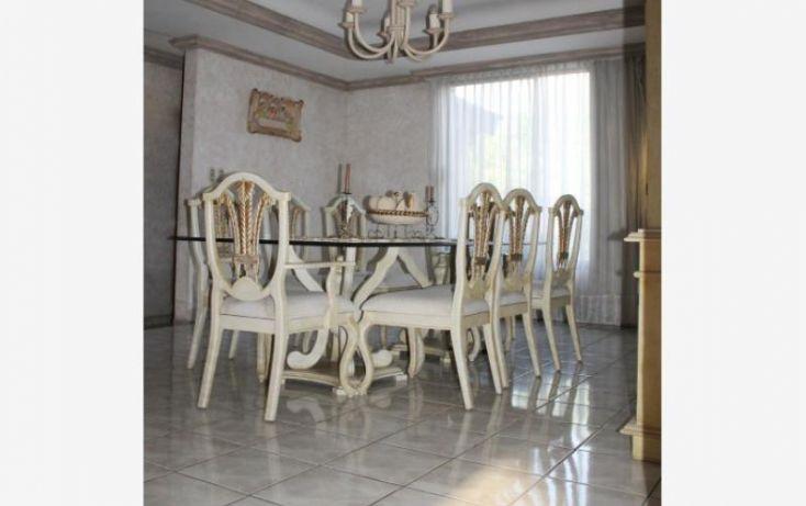 Foto de casa en venta en na, la salle, saltillo, coahuila de zaragoza, 1208469 no 09