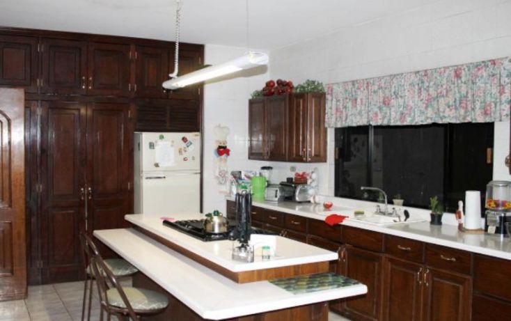 Foto de casa en venta en na, la salle, saltillo, coahuila de zaragoza, 1208469 no 10