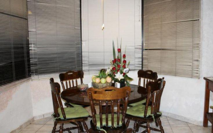 Foto de casa en venta en na, la salle, saltillo, coahuila de zaragoza, 1208469 no 12